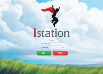 How to Use iStation at Home