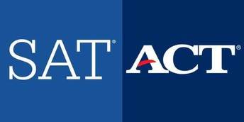 sat & act december dates and deadlines