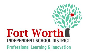 Professional Learning & Innovation