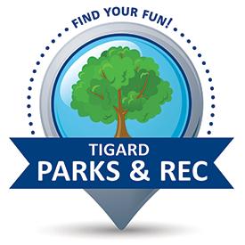 Tigard Parks & Rec