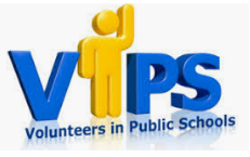 VIPS are needed...FREE TB Testing to support application process