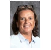 Ms. Kim LaBolt - 4th Grade
