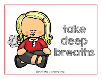 Toolbox Tool of the Month: Breathing Tool