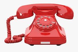 FCS Universal Remote Hotline