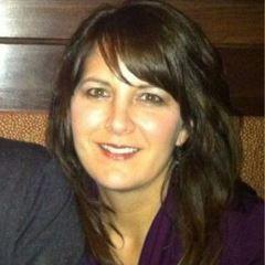 Kristen Bilkey-Superintendent, Northwestern School Corporation