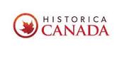 Historica Canada: Treaties