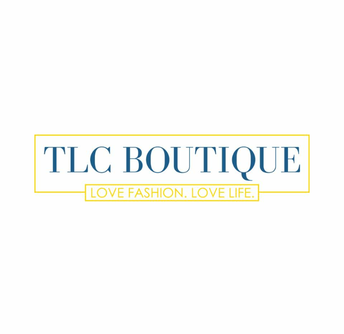 TLC Boutique