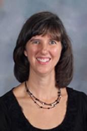 Mrs. Farlow