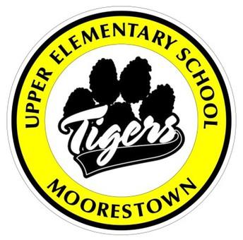 Moorestown Upper Elementary School