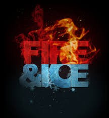 Fire & Ice Beautification & Industry Awards and Dinner