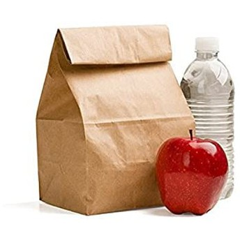 Sack Meals Available for PSD Students