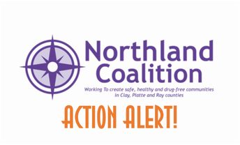 Action Alert from Northland Coalition