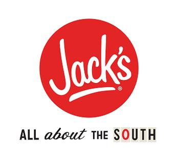 Jack's Springville