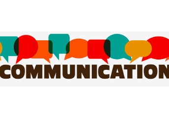 Emerson Communication Platforms- Plataformas de Comunicación de Emerson