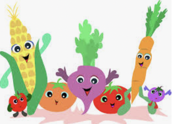 Upcoming Free Mobile Produce Markets