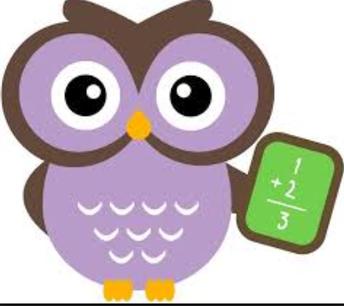 Excel Starts Oct. 23rd!