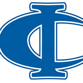 Cambridge-Isanti Schools profile pic