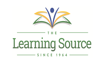 Family Literacy from the Learning Sources - Free English Classes!