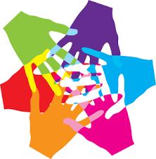 UA/UWA Regional Curriculum Directors' PLC