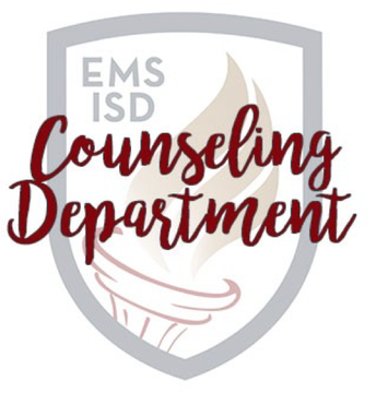 EMS ISD Counseling and Campus Support