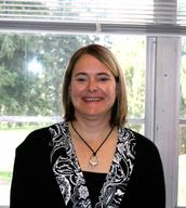 Ms. Julie Harper