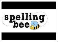 Gananda Spelling Bee 2020