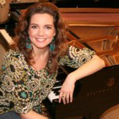 CHERI KEAGGY APPEARING AT GRACE DECEMBER 2ND.