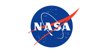 NASA Information Session and Federal Resume Event