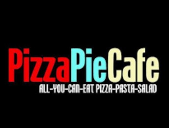 Thank you Pizza Pie Cafe for feeding all of our families!