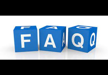 Reopening to a Full Day Schedule FAQ