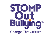 STOMP OUT BULLYING DAY @ TRINITY - MONDAY, OCTOBER 1