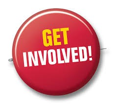 Get Involved at UMHS - Join a Club!