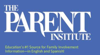 The Parent Institute