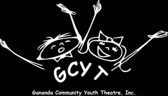 GCYT Seeks Volunteers