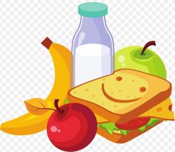 Summer Meals are Free For Students This Coming June