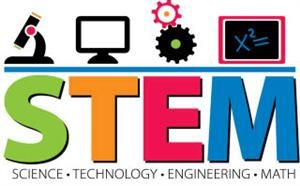 2019 STEM TRIFECTA