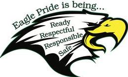 About Clayton Ridge Community Schools