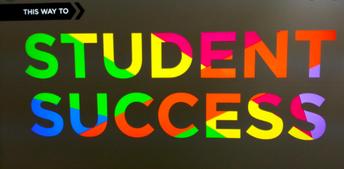 Crockett Students Resume Following Their Schedule