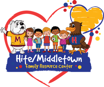The Hite/Middletown Family Resource Center