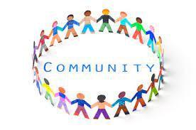 Yelm Community Relief