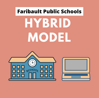 Hybrid 2.0: What Parents Need to Know