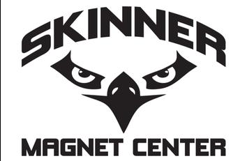 Skinner Social Media
