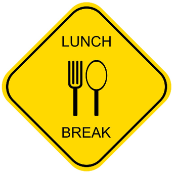 Lunch and Learn: Early Literacy Skills