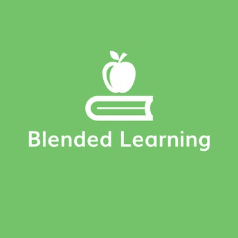 Creating Blended Learning Environments