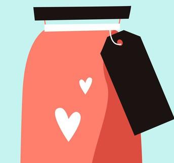 1. Start a Family Gratitude Jar