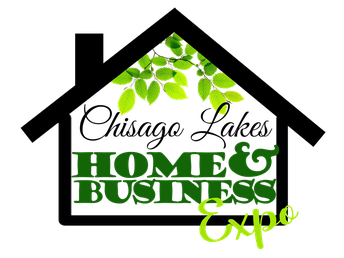 2020 Home & Business Expo