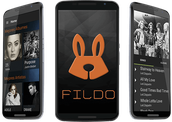 Fildo Download Fildo (APK) for PC, Android, iPhone Free