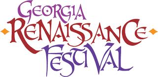Georgia Renaissance Festival Field Trip Day