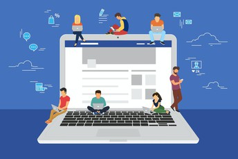 Aprendizaje virtual