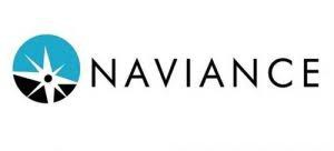 Need help with Naviance?